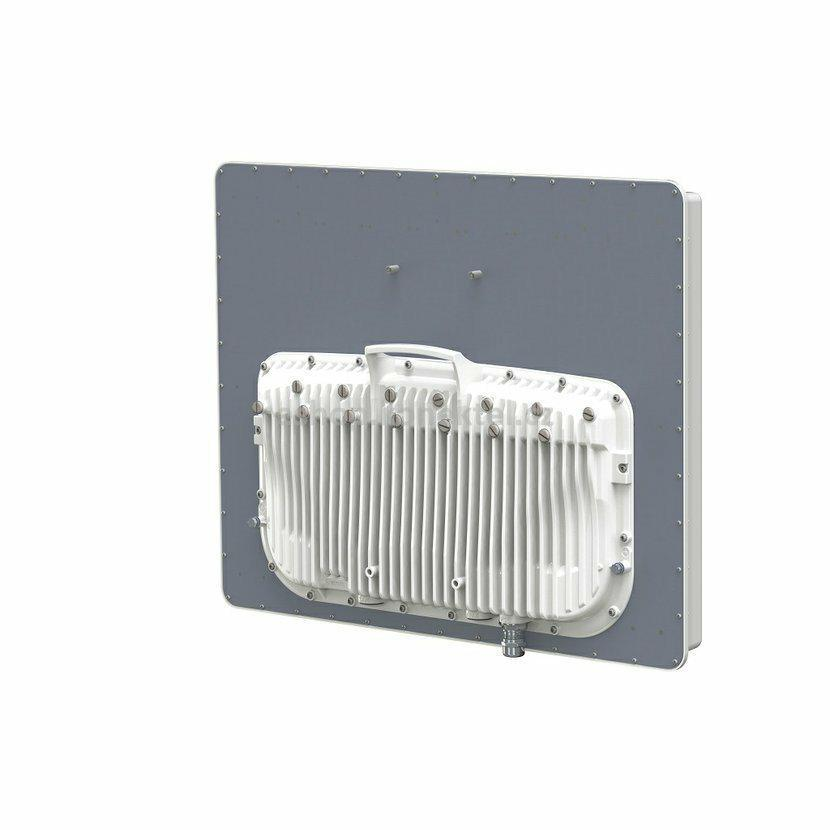 SICE Distributore Ufficiale  PMP 450 5 GHz PMP 450m Integrate | AH00CB45A13A