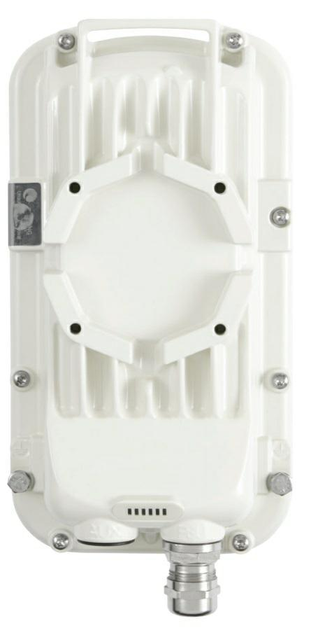 SICE Distributore Ufficiale  PMP 450 5 GHz PTP 450i END, Conn | AH00CBC45B05