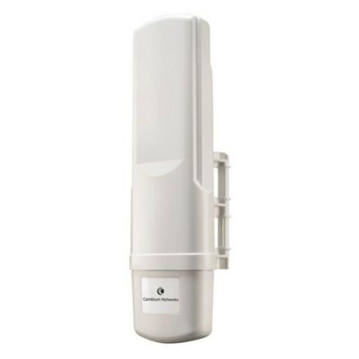 SICE Distributore Ufficiale  PMP 450 PMP 450 Subscriber Modul | AH00CB450C10