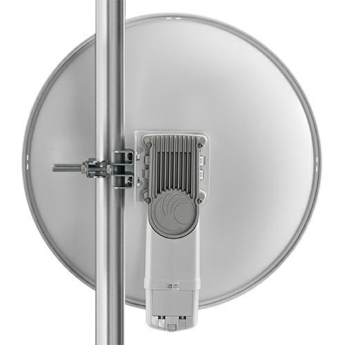 SICE Distributore Ufficiale  PMP 450 PMP 450d Uncapped – 4 Pa | AH00CB545H1B