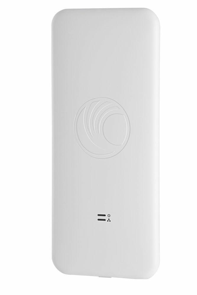 SICE Distributore Ufficiale  Wi-Fi Indoor e Outdoor - ATA IP FXS E500 Outdoor 2×2 Integrated Gigabit 11ac AP with POE Injector | PL-E500INTA-EU