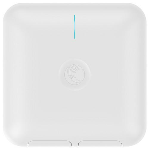 SICE Distributore Ufficiale  Wi-Fi Indoor e Outdoor - ATA IP FXS cnPilot E600 Indoor (EU)802.11ac wave 2, 4×4, AP   PL-E600X00A-EU