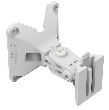 SICE Distributore Ufficiale  Accessories MikroTik quickMOUNT PRO | QMP