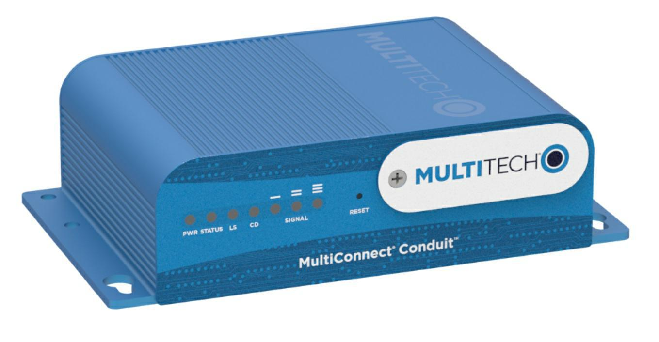 SICE Distributore Ufficiale  GATEWAYS ROUTERS MULTI-TECH AEP Programmable Gatewayw/MTAC-LORA-H-868 mCard GNSS w/EU/UK | MTCDT-246A868EUG