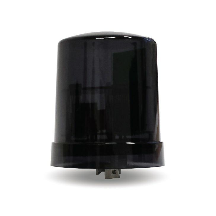SICE Distributore Ufficiale  SENSORI LoRaWAN Controller per apparecchi Lorawan per illuminazione pubblica   FRE-220-NEMA-L