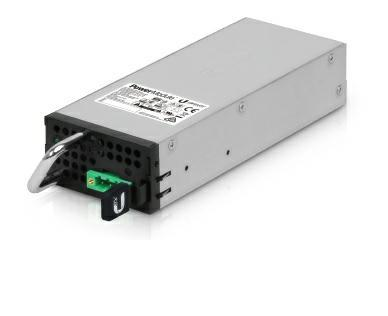 SICE Distributore Ufficiale  ACCESSORIES Ubiquiti Redundant Power Supply,DC, 100W | RPS-DC-100W