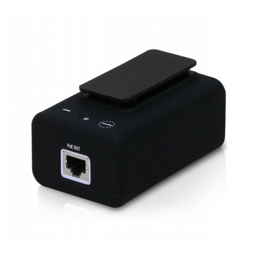 SICE Distributore Ufficiale  AirMAX Ubiquiti Installer | U-INSTALLER