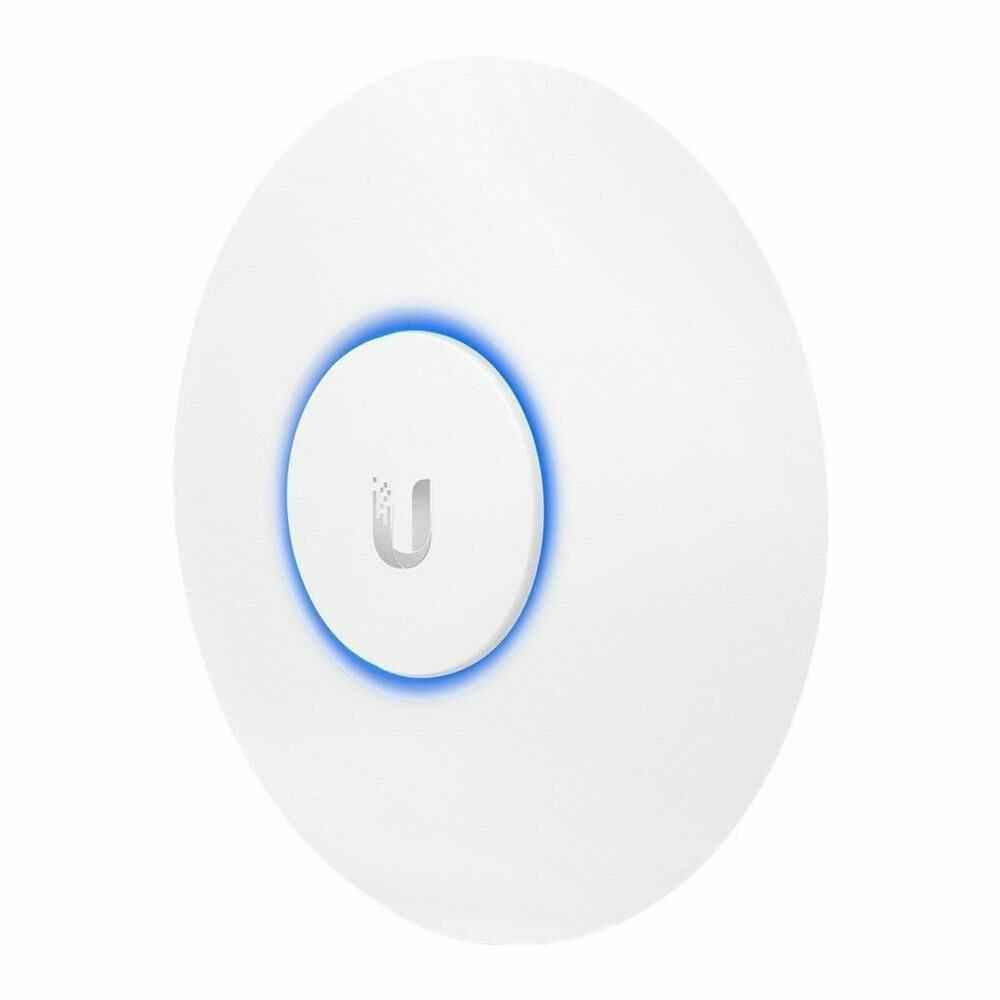 SICE Distributore Ufficiale  UniFi 1500 Client Capacity 10Gbps Enterprise Wi.Fi Access Point | UAP-XG