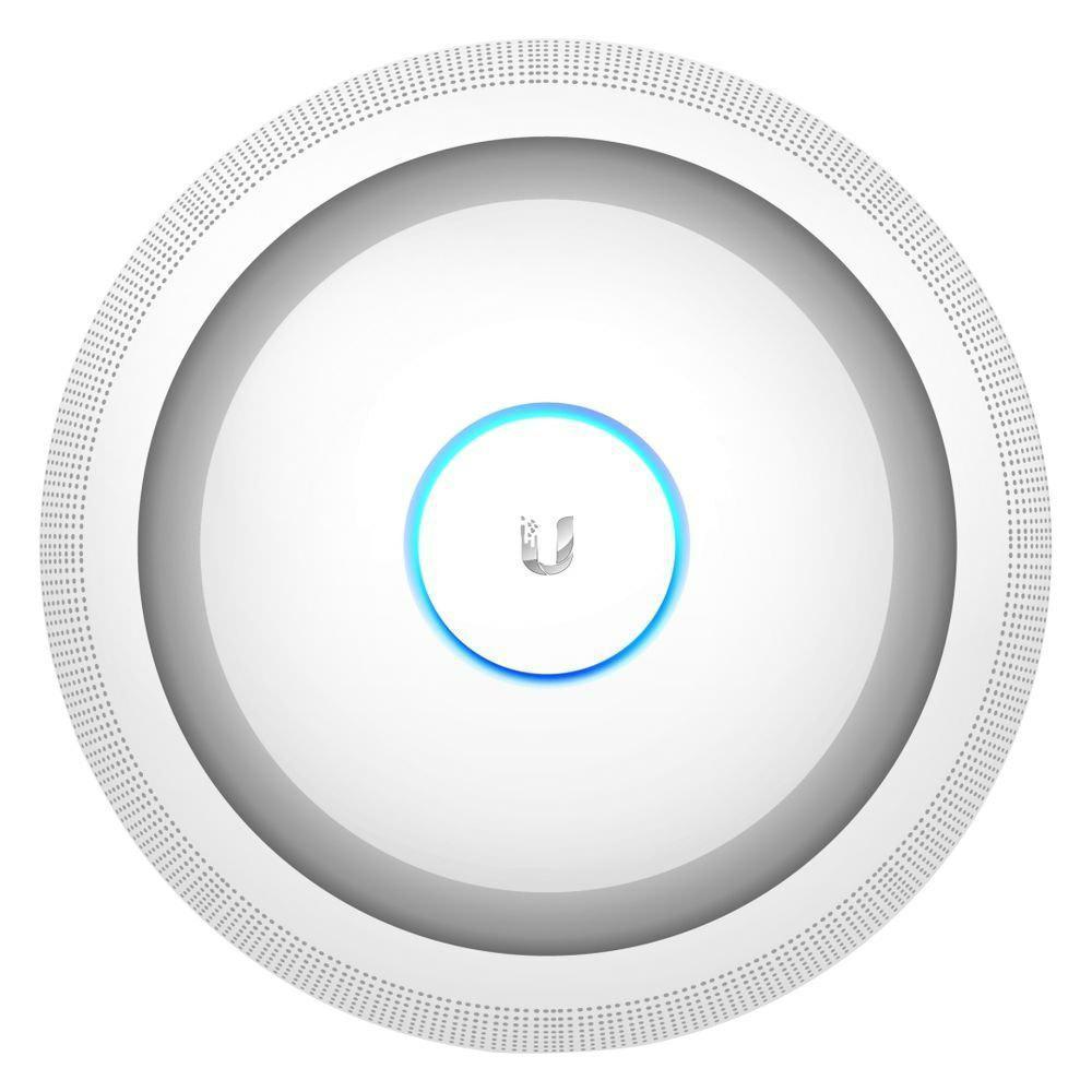 SICE Distributore Ufficiale  UniFi UniFi AP, AC, Education | UAP-AC-EDU
