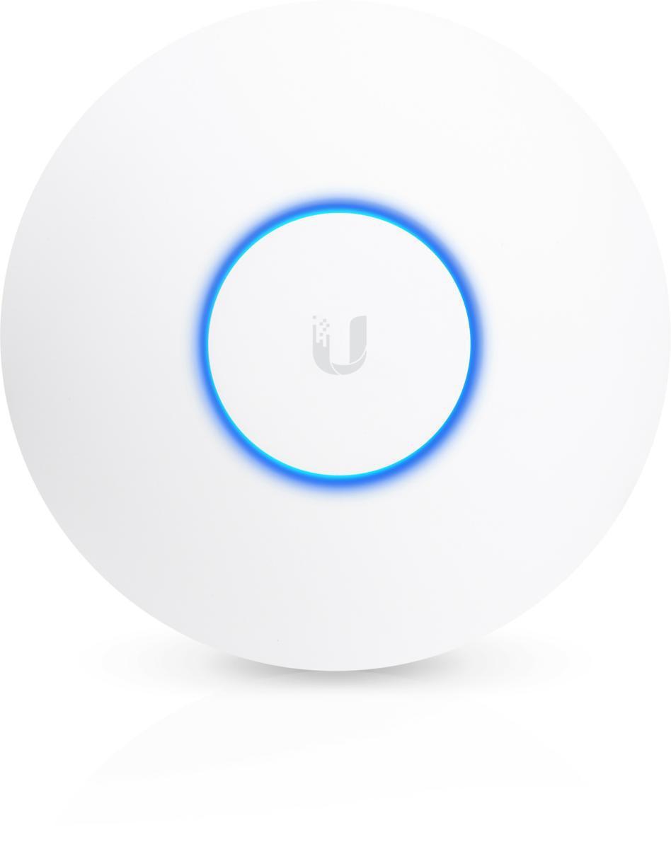 SICE Distributore Ufficiale  UniFi UniFi AP AC High DensityWave 2 802.11 4×4 MU-MIMO Access Point | UAP-AC-HD