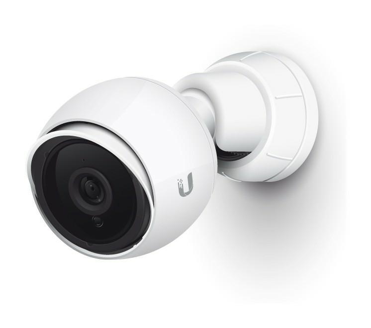 SICE Distributore Ufficiale  UniFi Video UniFi Video Camera, IR,G3   UVC-G3-AF