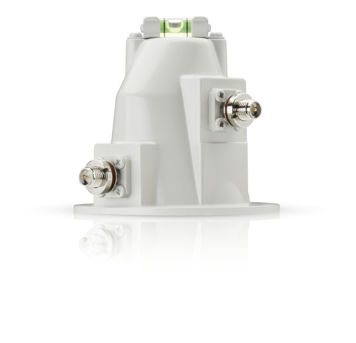 SICE Distributore Ufficiale  airFiber WIRELESS BACKHAUL airFiberX Conversion Kit5GHz Slant 45 | AF-5G-OMT-S45