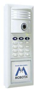 T24 Videocitofono IP