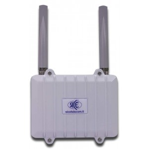 Access Point WiFi MIMO ATRH0213-SIndoor & Outdoor Public Internet Access