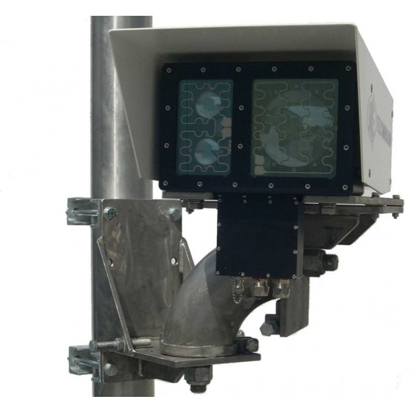 LASERLINK ATRLS155Free Space Optics Outdoor Laser Link