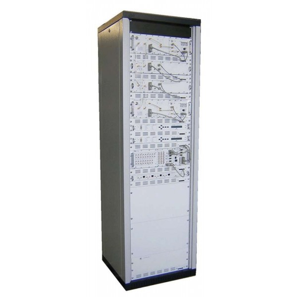 "Radiolink Full Indoor 1-38GHz CEGCPonti radio IP digitali larga banda ""coherent equal gain combining"""