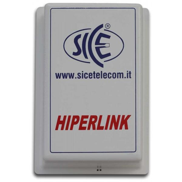 SICE_ATRH0510_point_to_point_point_to_multipoint_5GHz_hiperlan_1