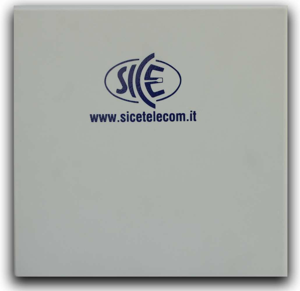 SICE_ATRH0511-2V_CPE_Videosorveglianza_hiperlink_0
