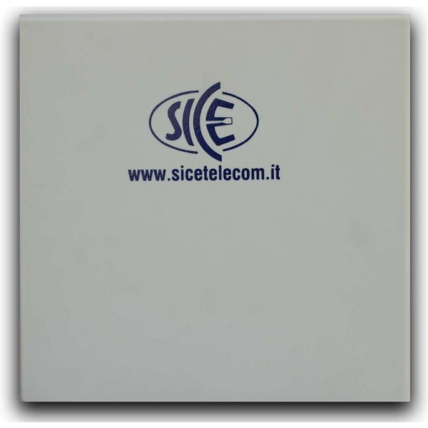 CPE Video ATRH0511-2VWireless Videosurveillance 5 GHz CPE