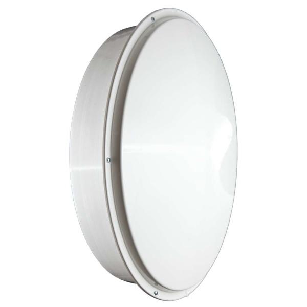 parabolic1