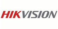 Hikvision-logo-200