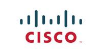 Cisco Cisco VOIP