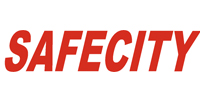 logo-safecity
