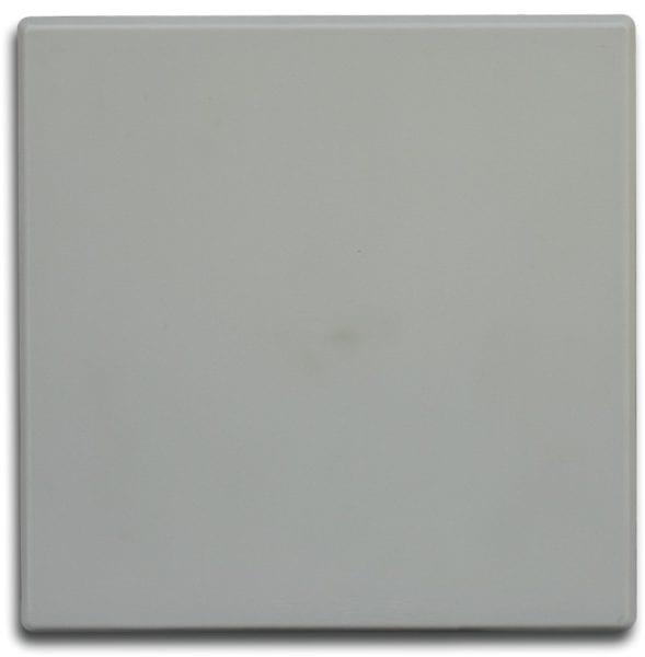 Microlan ATRH0571