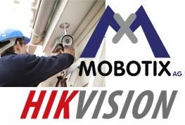 SICE Distributore Ufficiale di Mobotix e HikVision News & Eventi
