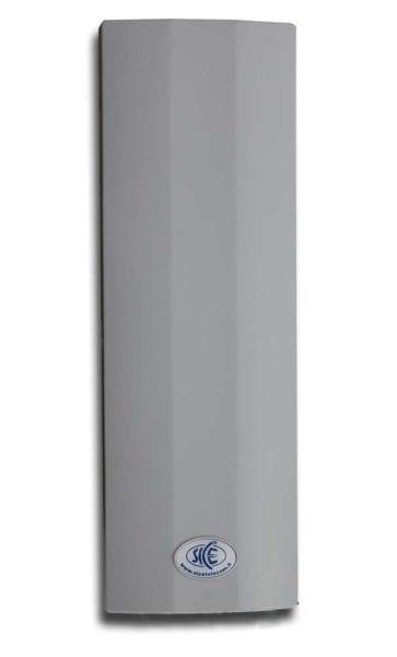 5GHz Sector Antenna 120° 16dBi Dual Pol