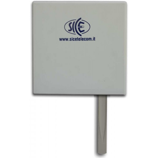 CPE 5GHz + HotSpot ATRH0511-HAll in one 5 GHz CPE and 2.4 GHz Hotspot