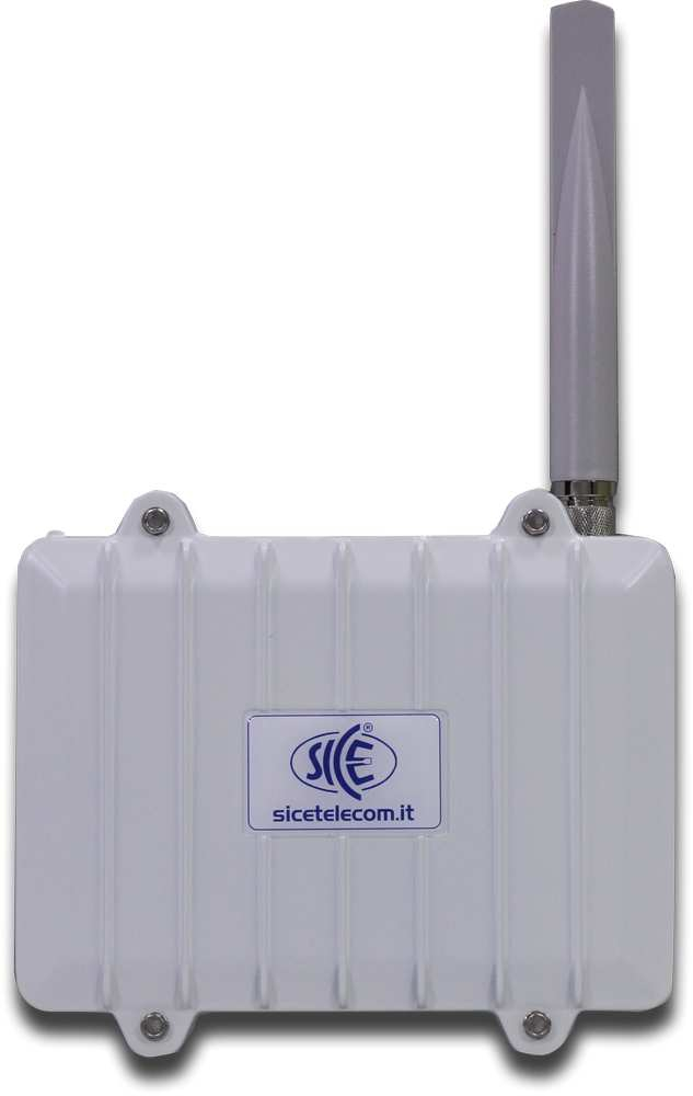 Satellite WiFi ATRH0210 SIndoor & Outdoor Public Internet Access