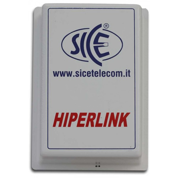 SICE_ATRH0520_5GHz_Point-to-multipoint_TDMA_0