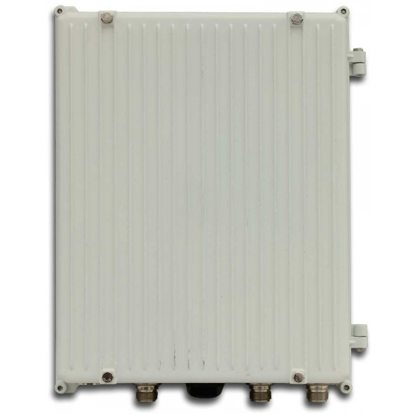 SICE_ATRH0530-L_5GHz_Point-to-multipoint_TDMA_3