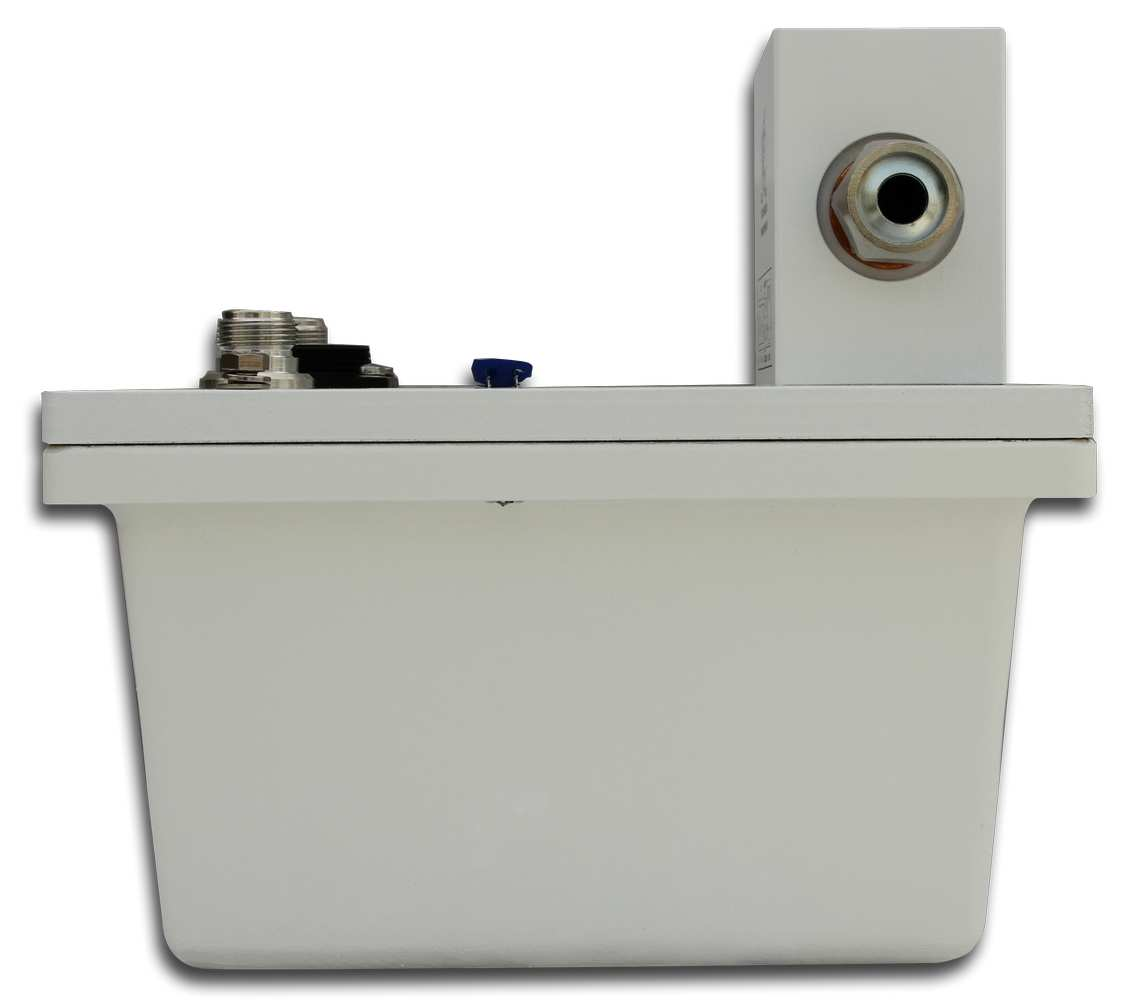SICE_ATRH0533_Fiber_Optical_5GHz_Point-to-multipoint_MIMO_TDMA_1