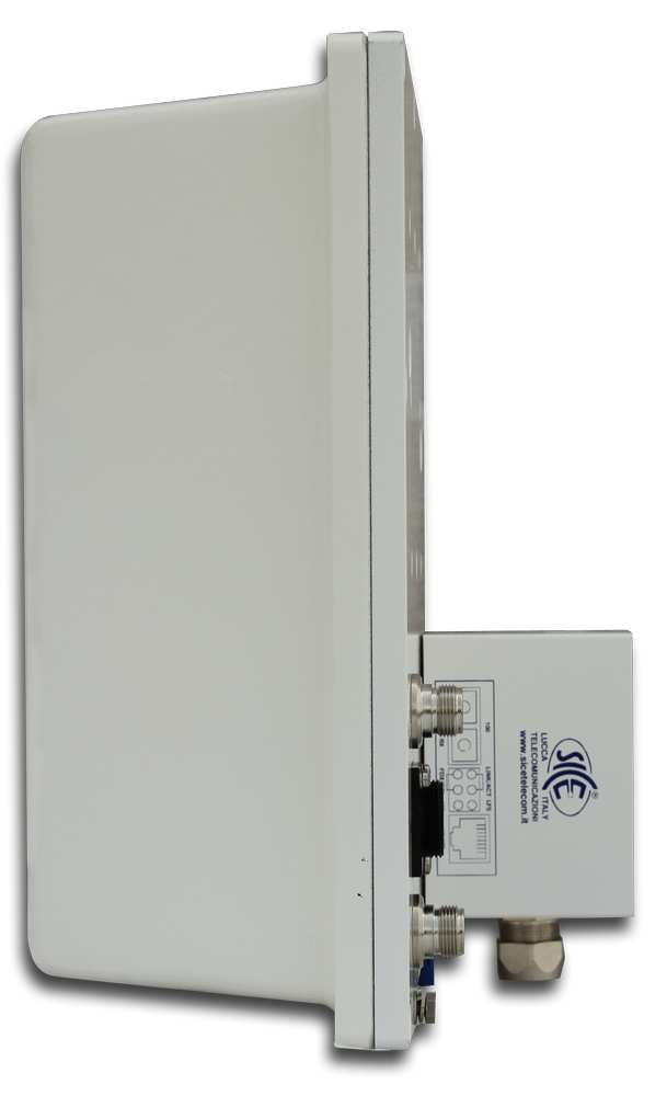 SICE_ATRH0533_Fiber_Optical_5GHz_Point-to-multipoint_MIMO_TDMA_4
