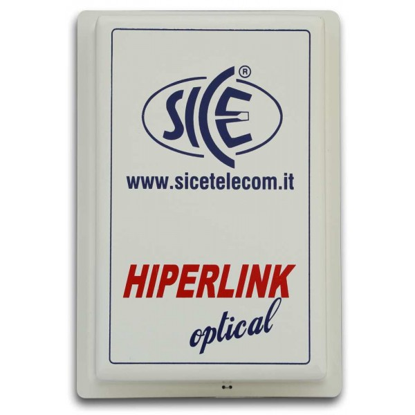 SICE_ATRH0541_Fiber_Optical_5GHz_Point-to-multipoint_TDMA_0
