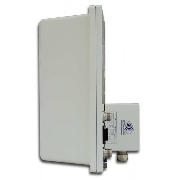 SICE_ATRH0541_Fiber_Optical_5GHz_Point-to-multipoint_TDMA_4