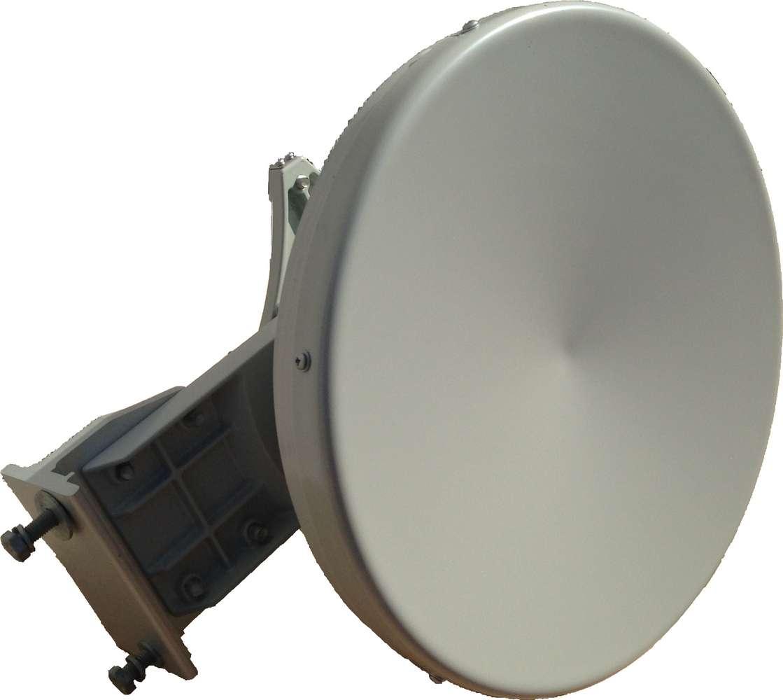 17GHz_antenna