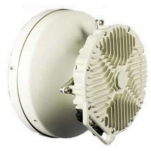 SICE Radiolink Full Outdoor 80GHz80GHz Ethernet Full Outdoor