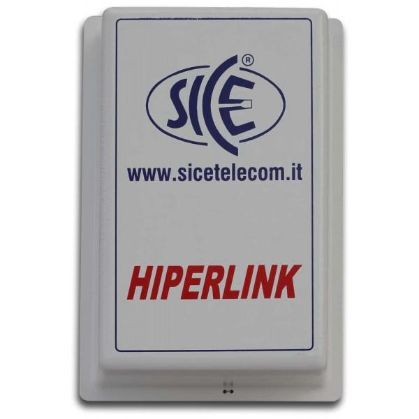 Evolution WiFi ATRH02202.4 GHz Point-to-Multipoint Outdoor Wireless