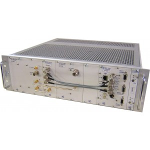 ATC Mode S TransponderSistemi di multilaterazione per controllo del traffico aereo