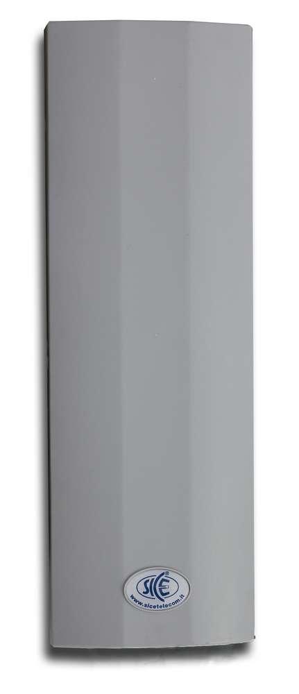 2.4GHz Sector Antenna 120° 12.5dBi Dual Pol