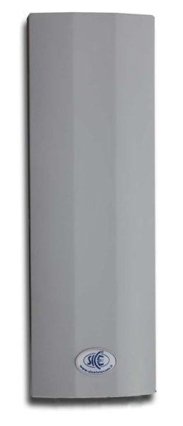 2.4GHz Sector Antenna 90° 14dBi Dual Pol
