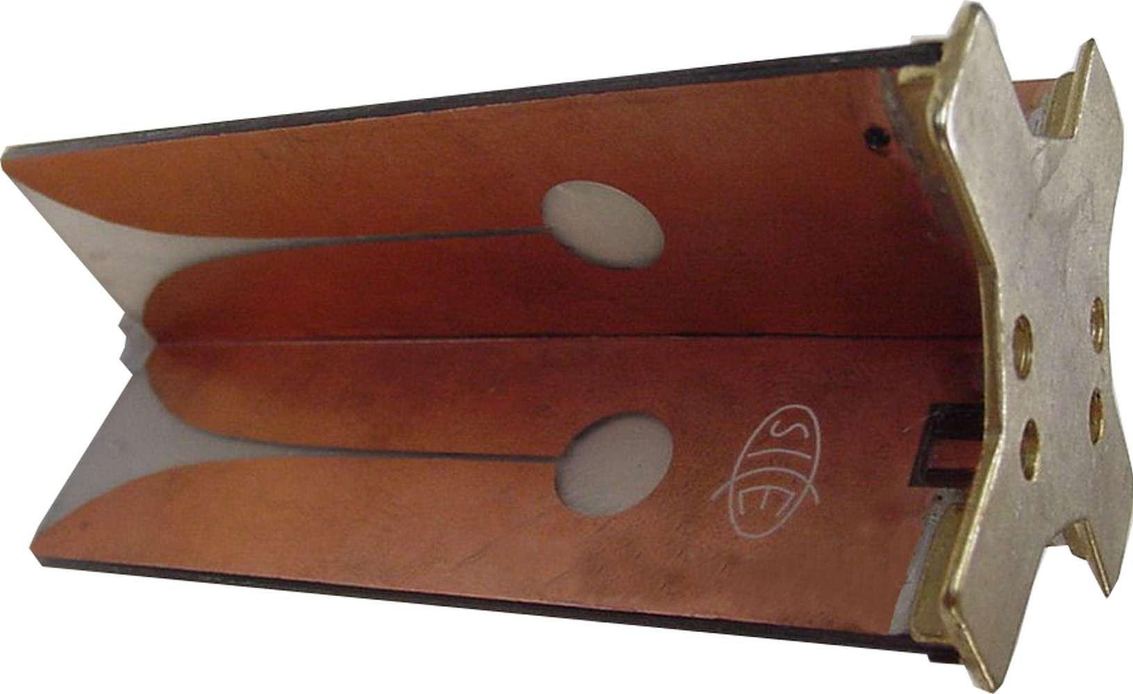 AntenneSviluppo di sistemi di antenna