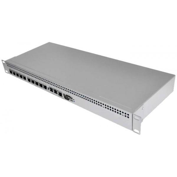 SICE_router_hotspot_mesh_controller_gateway_500