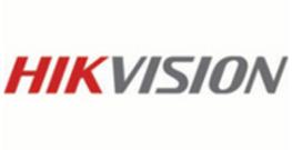 Hikvision Hikvision