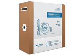 PROMO Cavo Ethernet Outdoor Schermato per Ponti Radio e WiFi News & Eventi