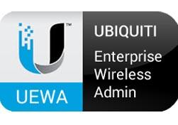13-14 Settembre 2017: Corso Italiano Ubiquiti Enterprise Wireless Admin (UEWA) v2.0 Corsi Corsi Ubiquiti