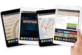 SMS Station SICE: Nasce il modulo Proximity Marketing News & Eventi